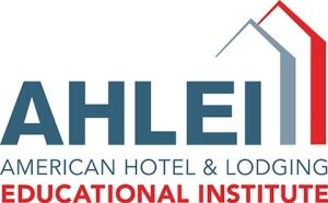 AHLA Education Institute 2014