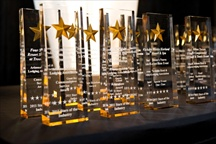 Stars_Awards_-_Reduced-Website