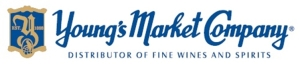 youngs_market_logo