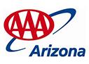 AAA-Arizona