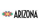 AOT-logo