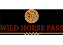 Wild Horse Pass Logo