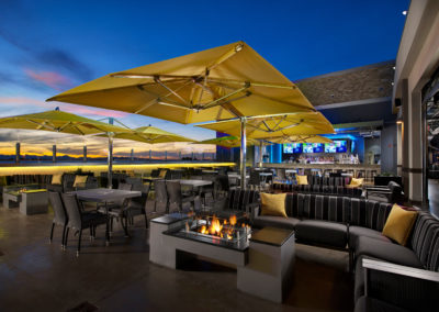 10-Rooftop-Bar-Evening-Gilbert