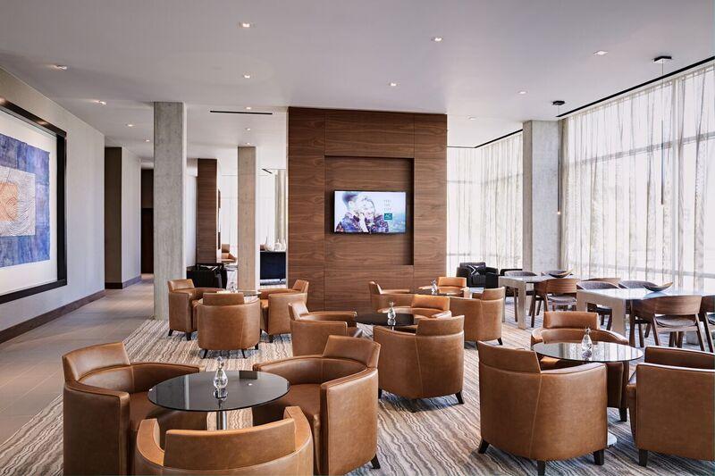 63-AC Lounge