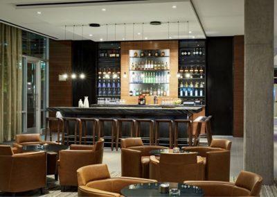 64-AC Lounge