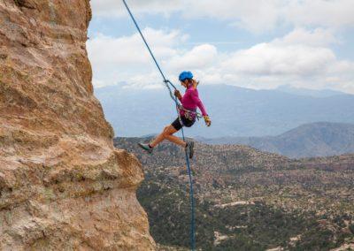 Canyon Ranch Tucson 3