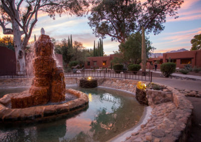 Canyon Ranch Tucson 4