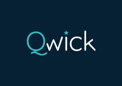 Qwick-LogoDark-OG