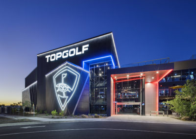 Re-sized Topgolf-Glendale-AZ-02