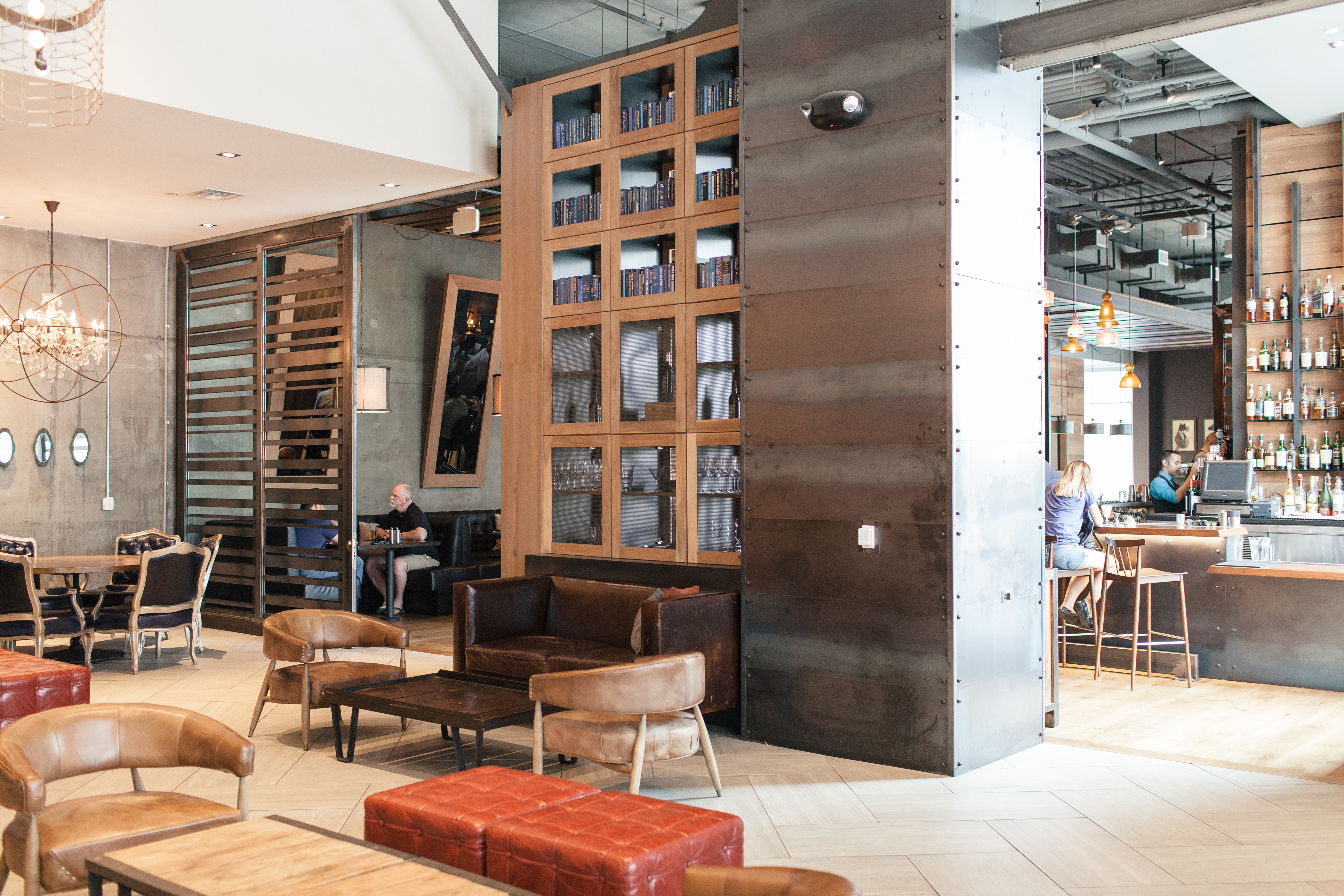 BHKC Lounge.jpg