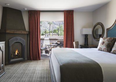 Royal_palms_spa_suite_bedroom_v1_1