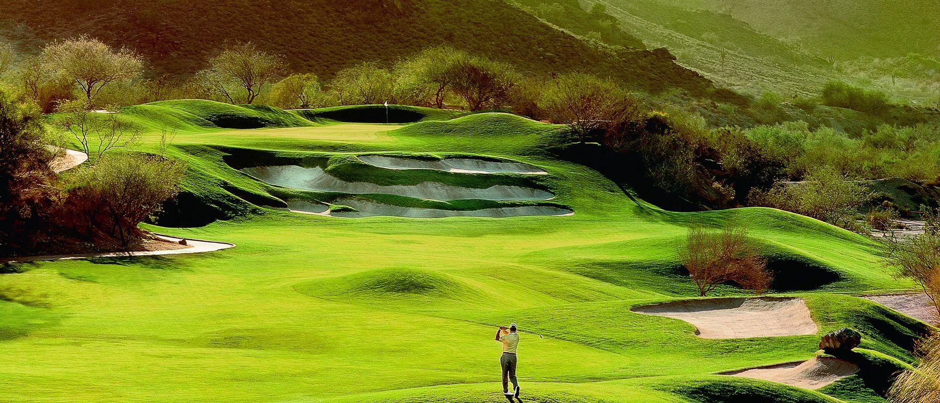 thirteenth_hole_golf